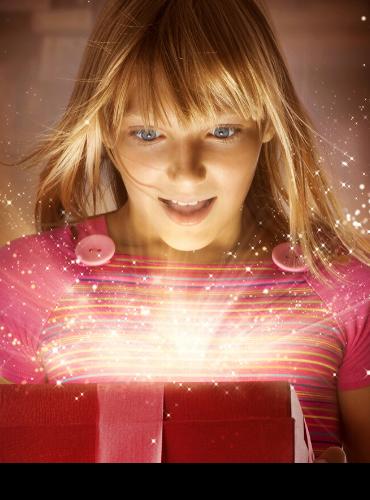 Подарочные сертификаты и дисконтные карты Супермаркета Санта