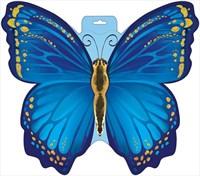 Плакат Бабочка