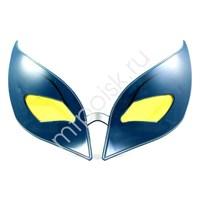 Очки Супергерой FT-276