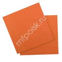 Салфетки Orange 12шт