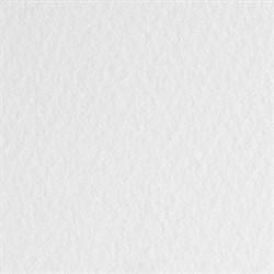 Бумага для акварели, 50 х 65 см, плотность 260 г/м2, хлопок до 70%, среднее зерно