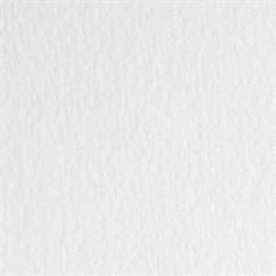 Бумага для акварели, 50 х 65 см, плотность 300 г/м2, 100% хлопок, крупное зерно